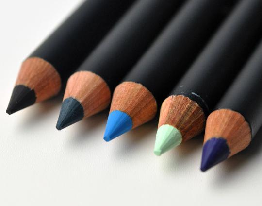 NARS (Kozmetika): recenzije, opisi. Gdje kupiti kozmetika NARS