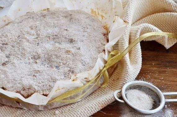 bulk pita od jabuka