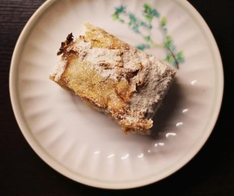 bulk pita od jabuka u multivarka