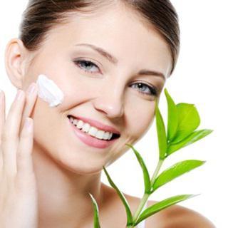 prirodna kozmetika biljni kući