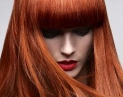 koliko često boje kosu s kanom
