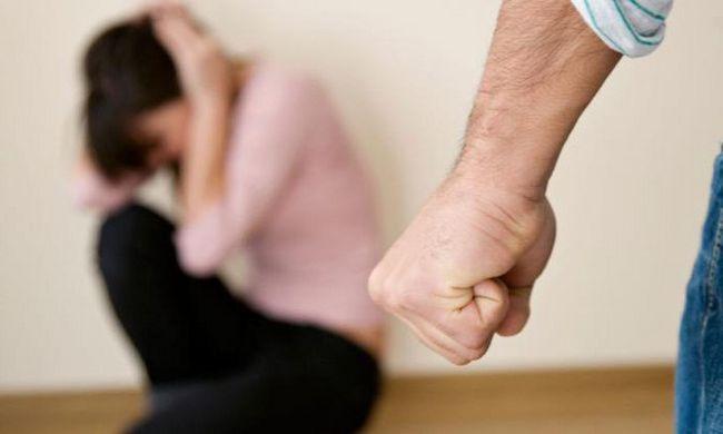 agresija od muškaraca i žena uzroci