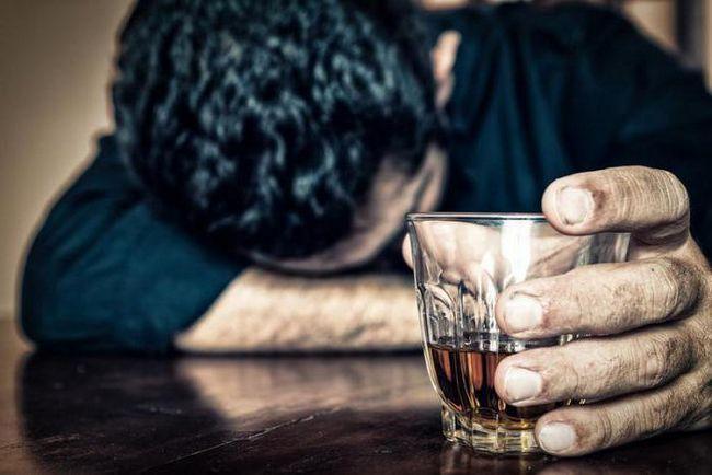 agresije kod muškaraca Uzroci i tretman