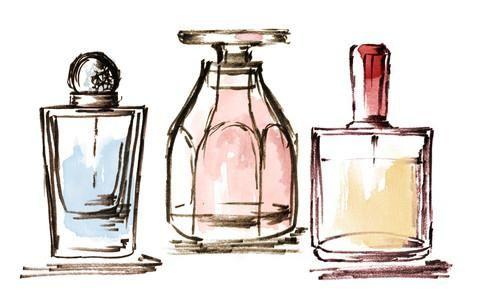 Niša parfemi - i ... niša parfumeriji: mišljenja, cijene, fotografije