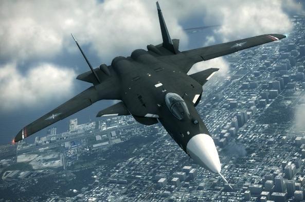 Najnovije ruskih aviona