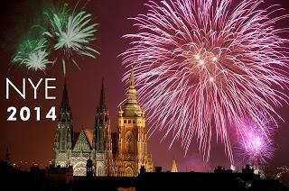Prag New 2014 ture