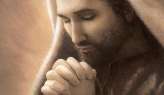 Šarm molitvu. Zaštitite molitve za sve prigode