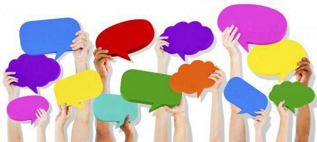 Оценка удовлетворенности клиентов: как сделать анкетирование в Сети?