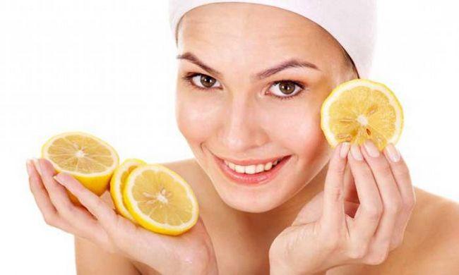 Sredstvo za čišćenje kože