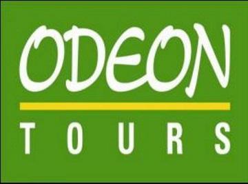 Odeon ture (Turska): recenzije