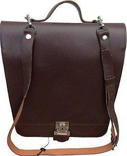 Офицерский планшет - специальная практичная сумка