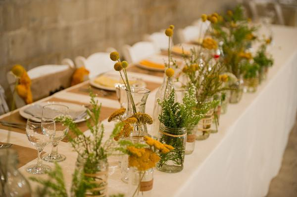 cvijeće vjenčanje ukras