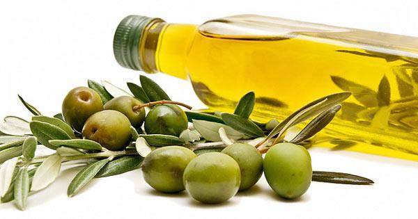 Оливковое масло для лица от морщин: отзывы. Оливковое масло против морщин вокруг глаз
