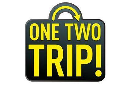 Jedan dva trip.com: stvarni ljudi komentara o službi