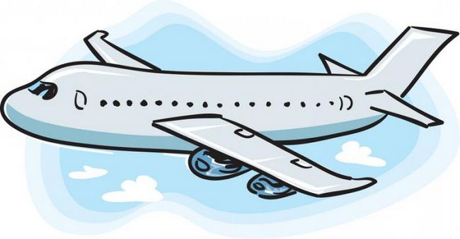 Orenburg Airlines recenzije