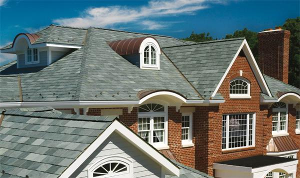 dodatne elemente krov i fasada