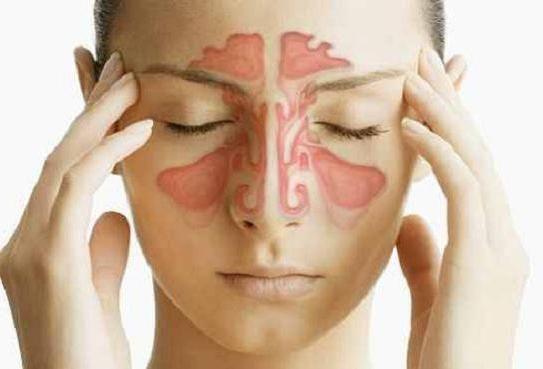 острый гайморит симптомы и лечение у взрослых