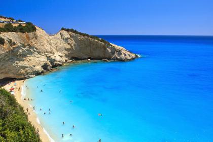 Odmor u Rhodes: sunland Hotel Aquapark 3 *, opis i naselje recenzije