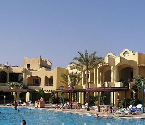 Fortuna Hurghada 4 mišljenja