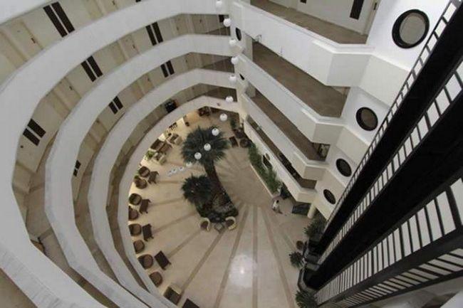 Hotel Arabella World Hotel (Turska): fotografije i mišljenja, opisi, cijene