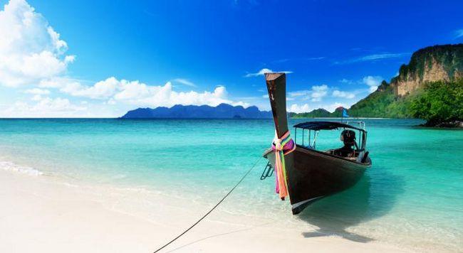 Hotel pk Resort Villas Jomtien plaža 3 * (Pattaya): fotografije i recenzije