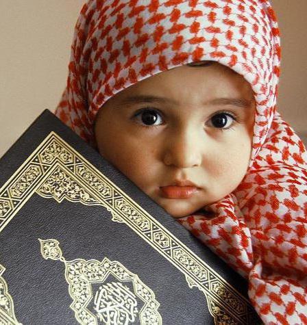 odnosi u islamu