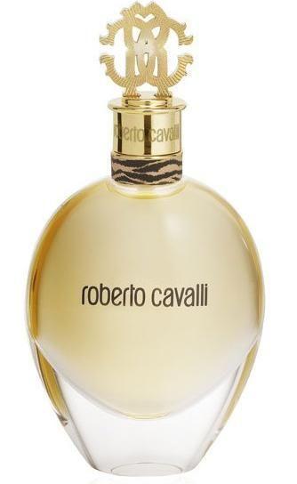 """Parfemi """"Roberto Cavalli"""" - duhovi u svakom trenutku"""