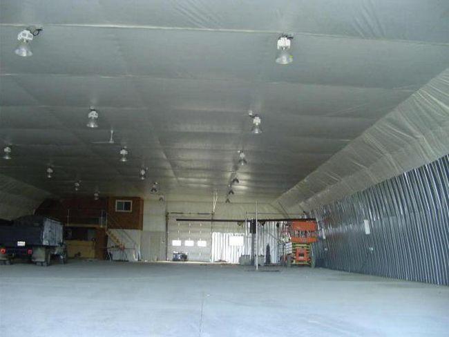 Uređaj barijera krov pare