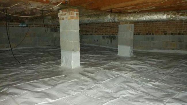 pare za ravne krovove