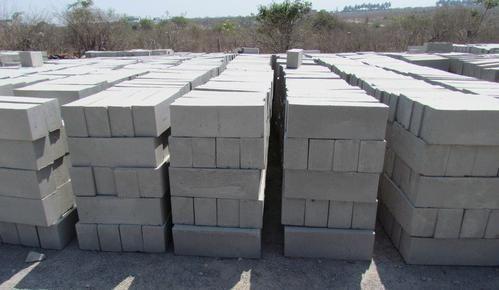 blokovi veličine siporeksa
