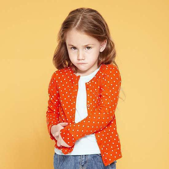 Первые симптомы аппендицита у ребенка 10 лет