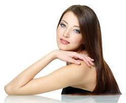 средства для пилинга кожи головы