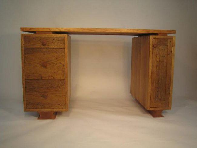 stola od čvrstog