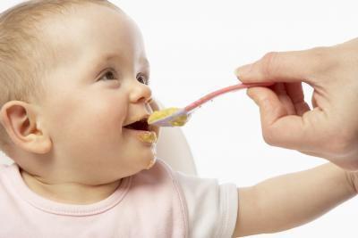 Hranjenje djece u 11 mjeseci: dijeta, recepti i menije. Dijete je u prvih 11 mjeseci: rast, ishrane i njege