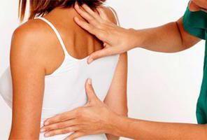 Питание при остеохондрозе: полезные продукты, диета, меню, рецепты