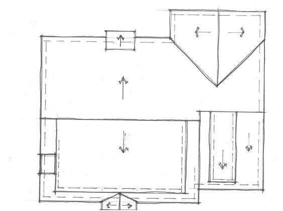 krov plan