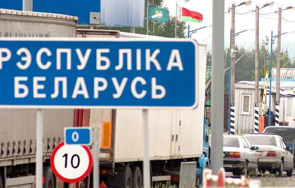 Платная дорога в беларуси. Платный проезд по дорогам беларуси