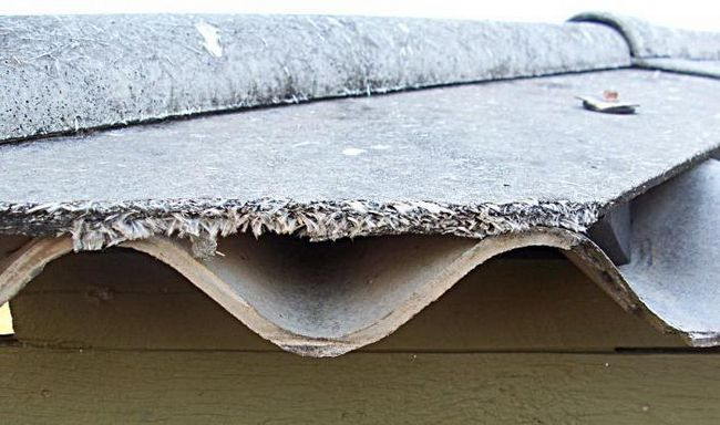 aplikacije cementa odbora