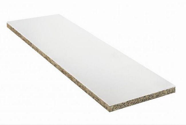 cementa odbora biljka