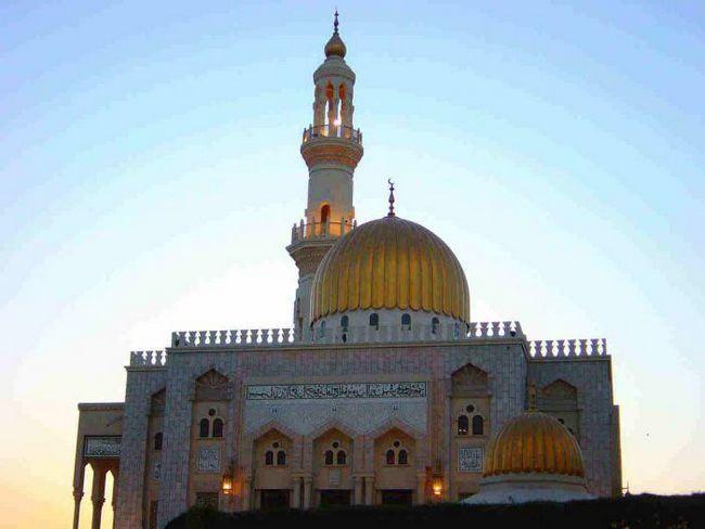 Zašto islam postao svjetska religija