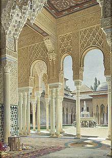 Povijesti islama