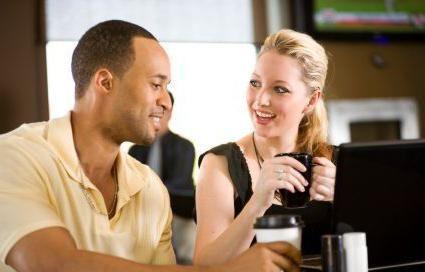 Почему мужчина резко перестал общаться? Психология общения мужчины и женщины