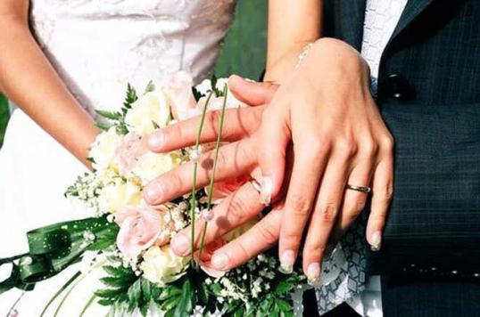 Zašto ne možeš da se udala u prijestupna godina? Mišljenje ljudi, astrolozi i crkve