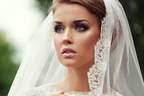 Почему не женятся в високосный год