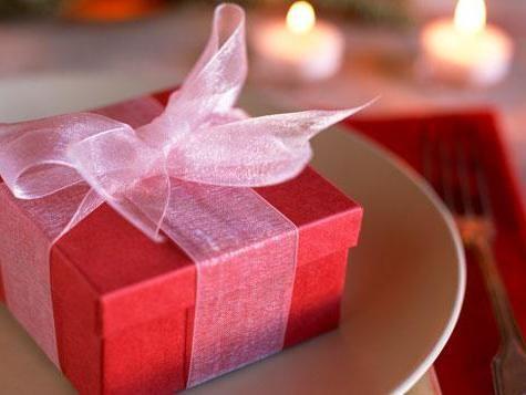 Подарки на годовщину свадьбы, своими руками сделанные