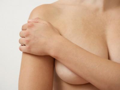 как правильно сцедить грудное молоко