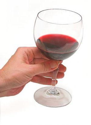 kako da joj muž prestane piti