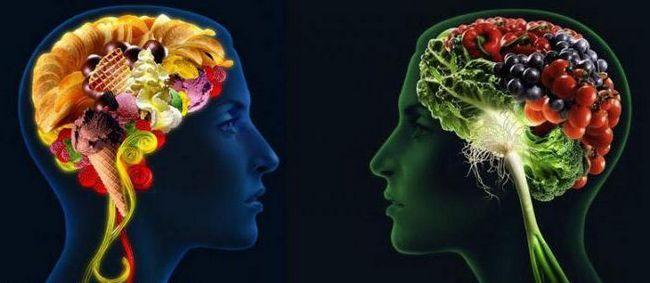 Korisne proizvode za mozak i memoriju