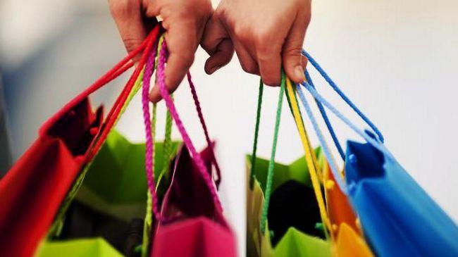 strukture proizvoda u marketingu