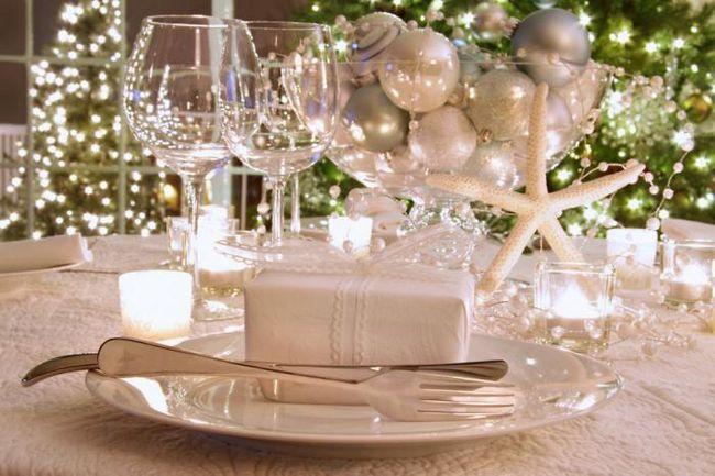 početi pripreme za popis vjenčanje